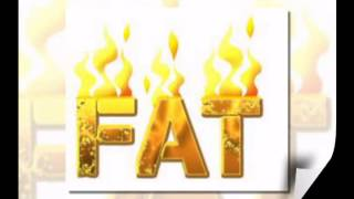 Fat Burning Furnace Review | Lose weight with Fat Burning Furnace